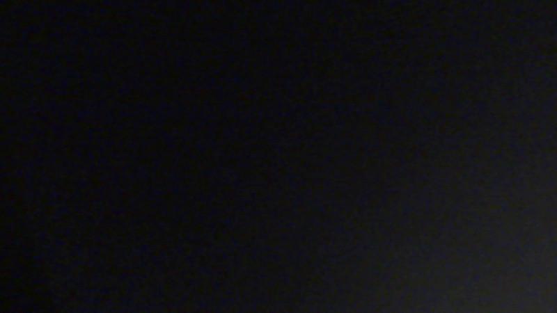20131215-MAH04460.mp4