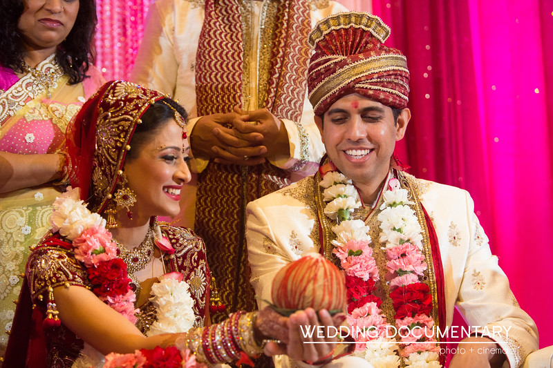 Deepika_Chirag_Wedding-1164.jpg