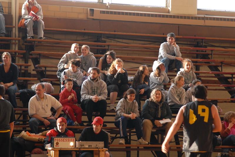 2008-02-17-GOYA- Basketball-Tourney-Warren_014.jpg