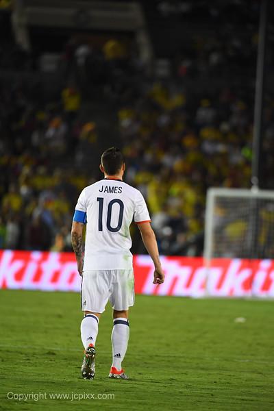 160607_Colombia vs Paraguay-558.JPG