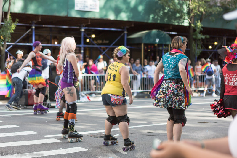 2017 NYC Pride Parade-110.jpg