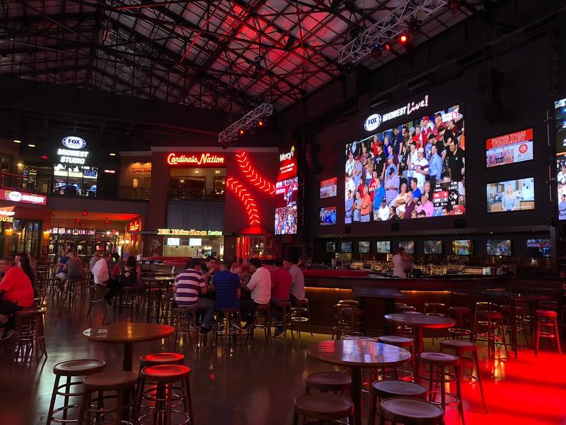 Ballpark Village - inside.jpg