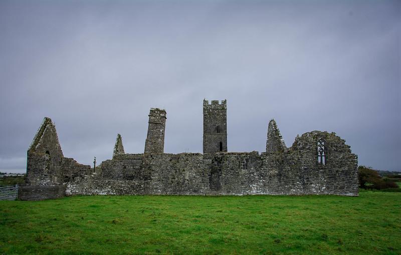 Ireland310.jpg