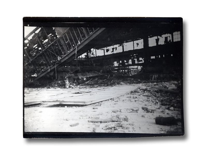WW2_27.jpg