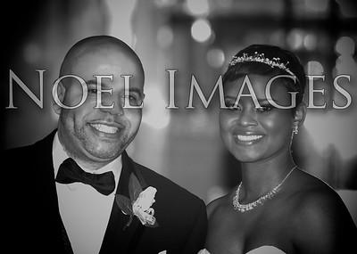 2014 Jackson Wedding - Reception