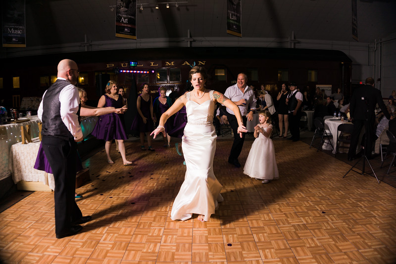 Reception (170 of 357).jpg
