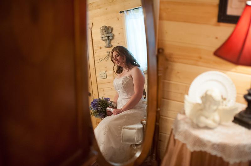 Kupka wedding Photos-99.jpg