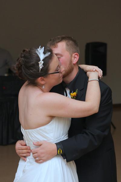Bridal Dance (23).JPG