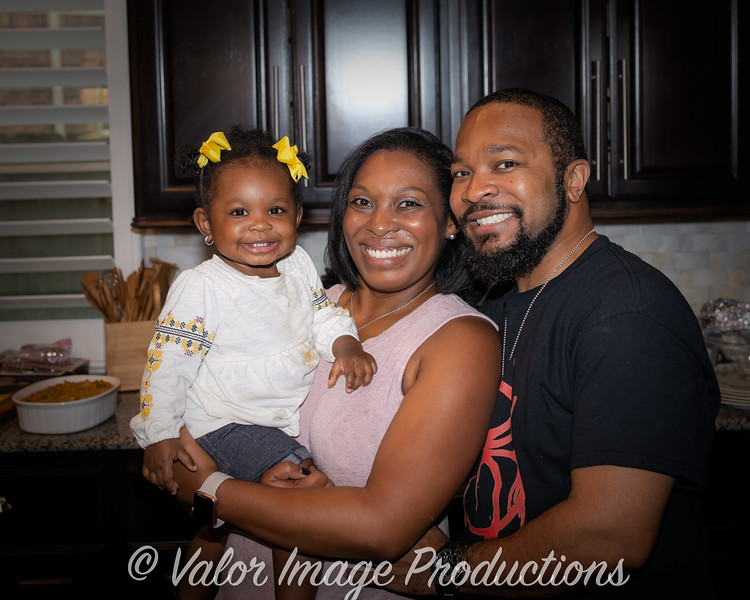 ©2019 Valor Image Productions Lewis Thanksgiving-15239.jpg