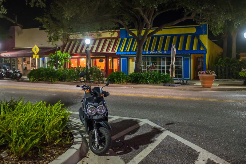 Sarasota-9.jpg