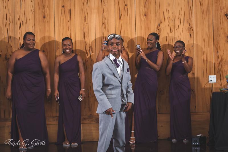 Shepard Wedding Photos-610.JPG