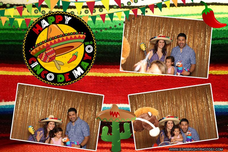 Cinco De Mayo Party_09.jpg