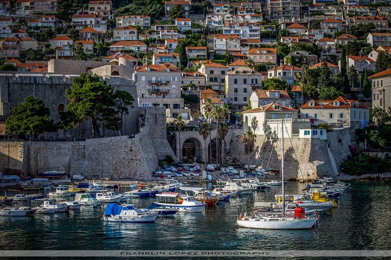 Dubrovnik Harbor.jpg