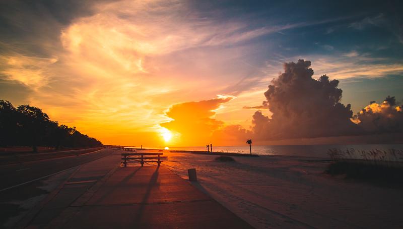 gulf-sunrise-8934.jpg