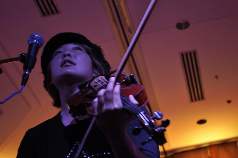 www.nellieanger.com1502.JPG
