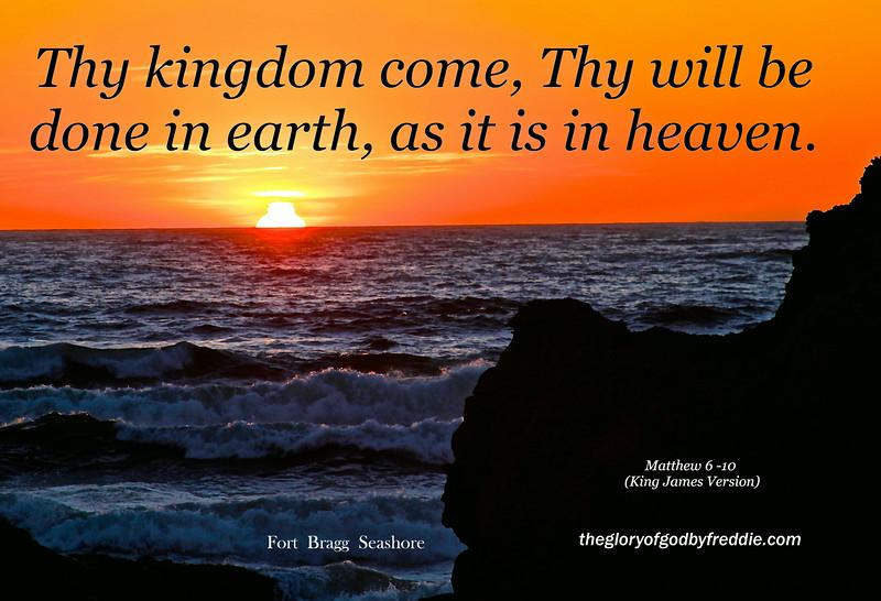 Matthew 6-10 free .JPG