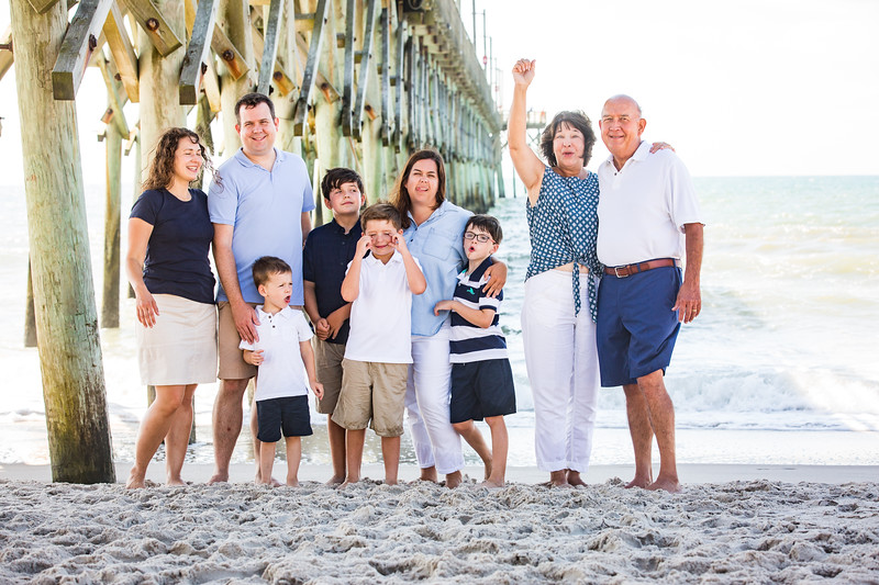 Family photography Surf City NC-567.jpg