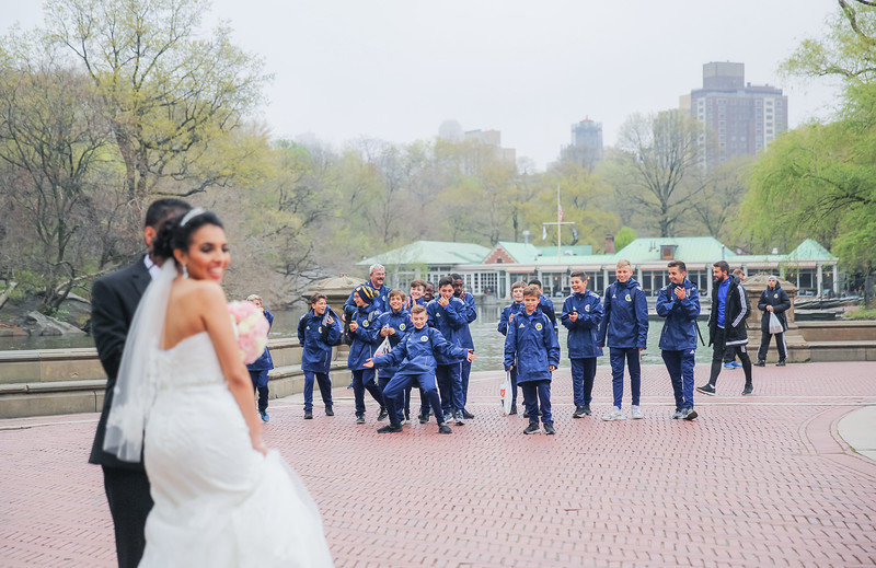 Central Park Wedding - Maha & Kalam-153.jpg