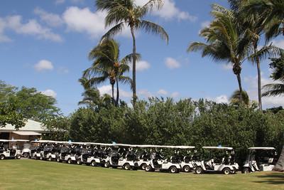 JDRF Golf Tournament