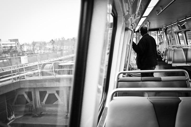 trainSM-6.jpg