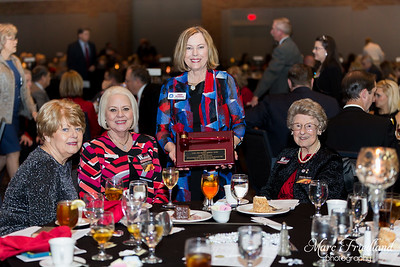 LINCOLN DAY DINNER-2016