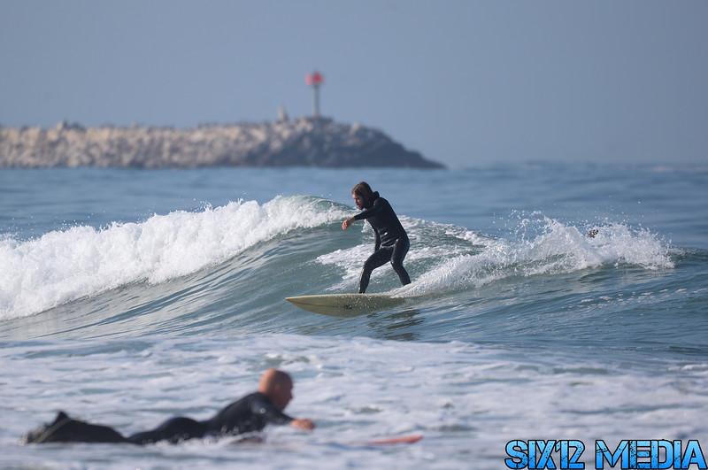 Dogtown Surfers-146.jpg