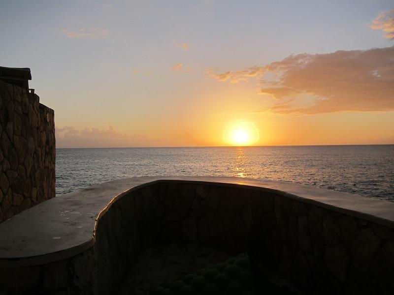 20120102-173842_BE7f_Canon PowerShot S95.jpg