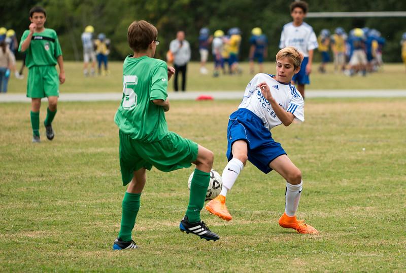 SoccerVsPhillips-21.jpg