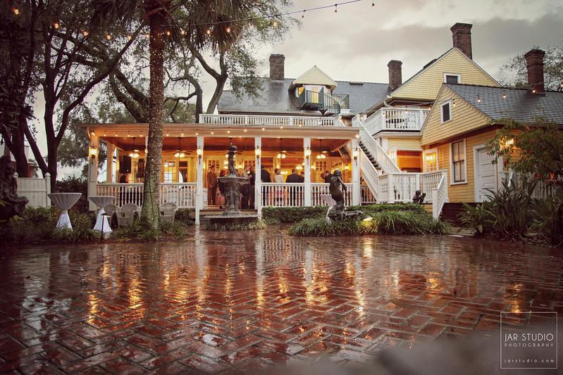 21-best-orlando--events-weddings-venue-dr-phillips-house-jarstudio.JPG
