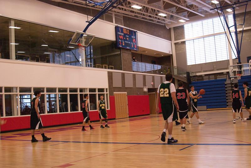 2012-01-14-GOYA-Bball-Tournament-Oakmont_283.jpg