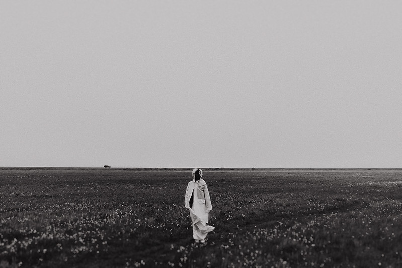 Tu-Nguyen-Destination-Wedding-Photographer-Iceland-Elopement-Fjaðrárgljúfur-16-159.jpg