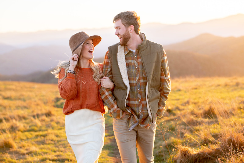 Asheville-Wedding-Photographer.jpg
