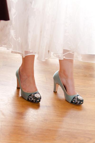 kindra-adam-wedding-789.jpg