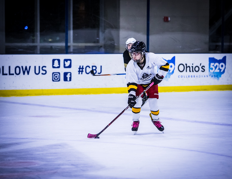 Bruins-180.jpg