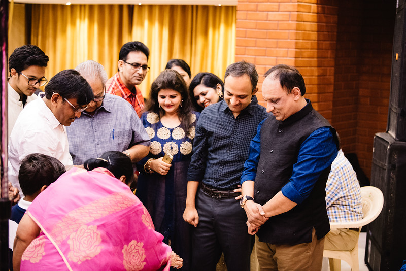 Rituraj Birthday - Shobhraj-8685.jpg
