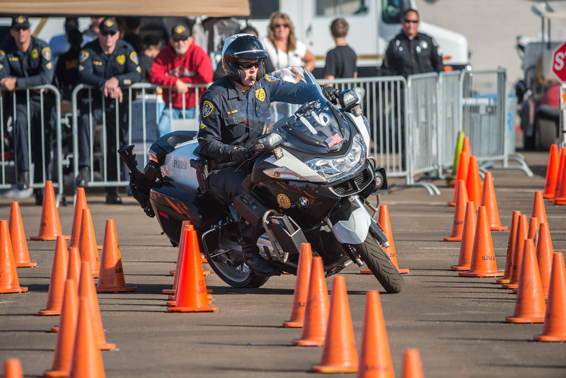 Rider 16-40.jpg