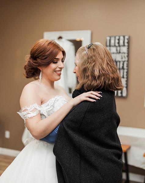 Alexandria Vail Photography Wedgewood Fresno Wedding Alexis   Dezmen299.jpg