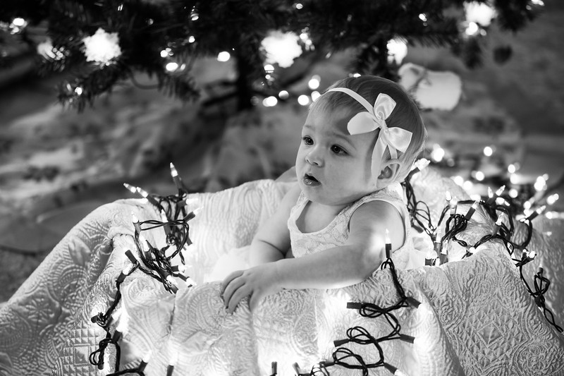 Leah Marie's First Christms 2018 (61).jpg
