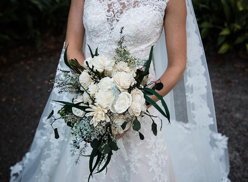 Dawson Wedding572.jpg