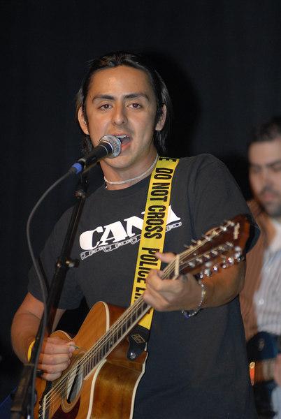 Miguel Ochoa (2).JPG