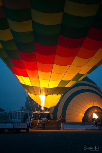 balloon_20130226_2071.jpg