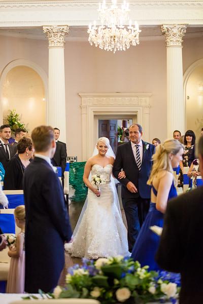 Campbell Wedding_249.jpg