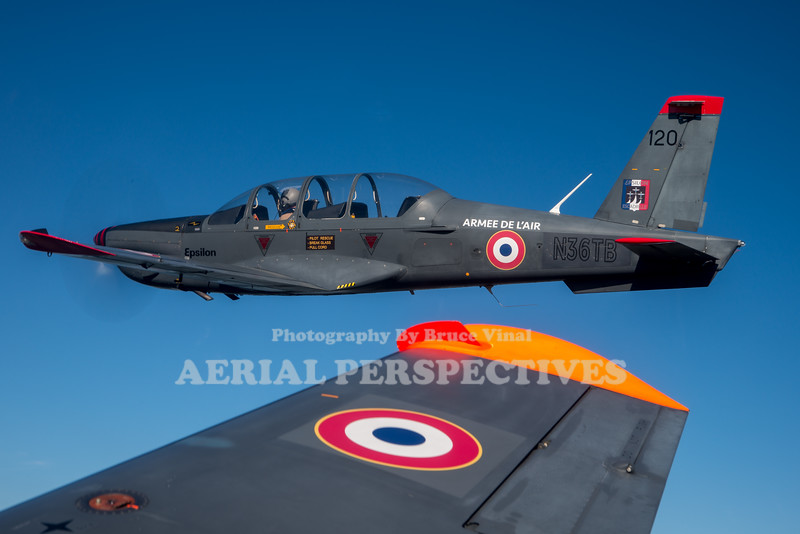 See more images from this flight here  https://www.aerialperspectives.org/Airshows-By-Year/2019-Airshows/Easton-Airport-Day-Chicken-Drop/TB-30-EPSILON/