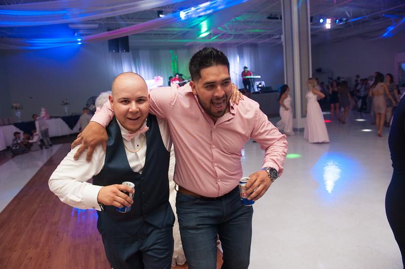 Estefany + Omar wedding photography-1006.jpg