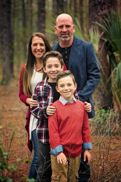 standing family.jpg