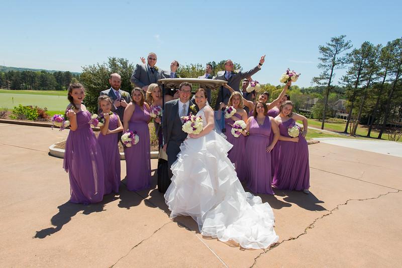 Cass and Jared Wedding Day-316.jpg