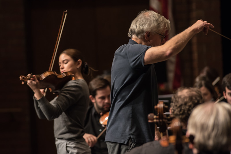 181111 Northbrook Symphony (Photo by Johnny Nevin) -3837.jpg