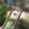 .52ct Old European Cut Diamond, GIA F VS2 12