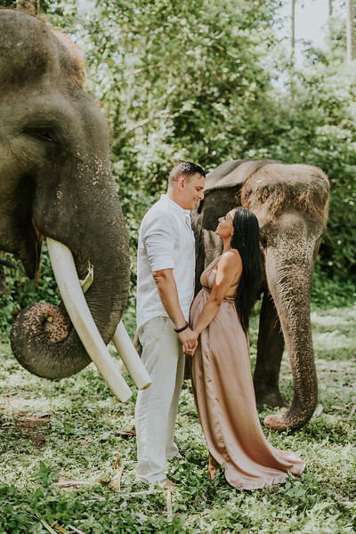 VTV_family_photoshoot_elephants_Bali_ (107).jpg