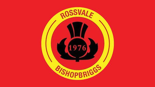 rossvale fc 2009s